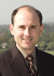 Michael Wrona