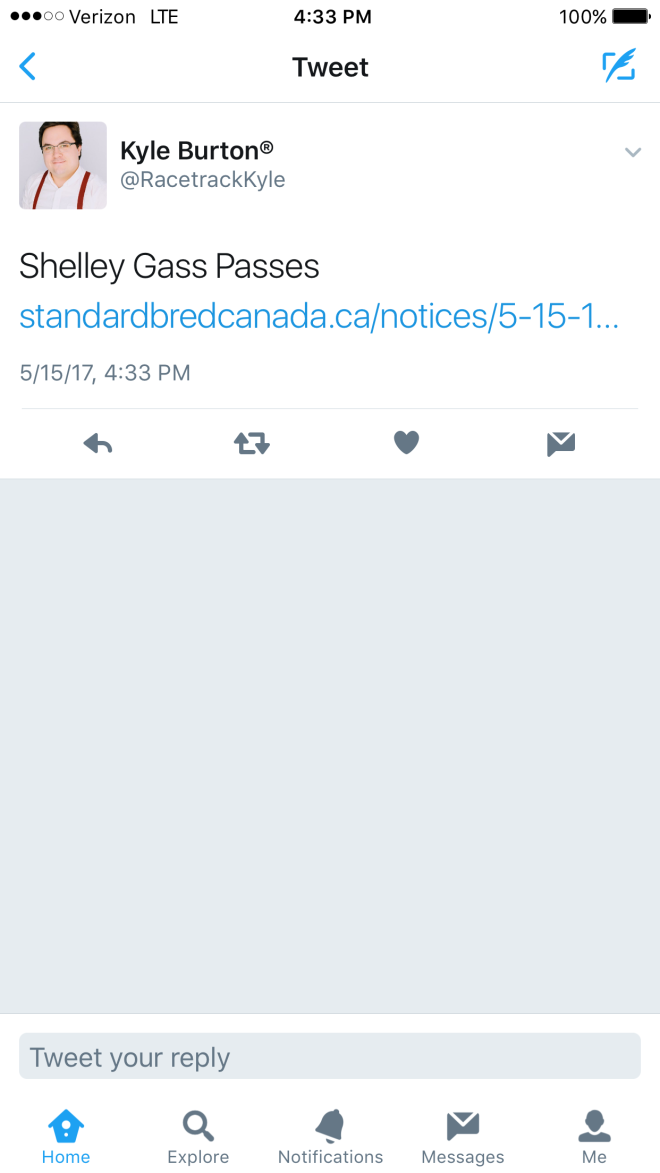 shelleygass2