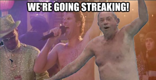 ramsaystreaking
