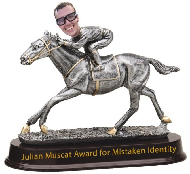 muscatAwardTrophy